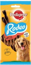 Pedigree Rodeo Rind