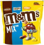 BILLA PLUS M&M's Mix Maxi Pack