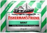 BILLA Fisherman's Friend Mint