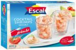 BILLA Escal Cocktail Shrimps