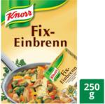 BILLA Knorr Fixeinbrenn
