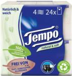 BILLA Tempo Natural & Soft Taschentücher