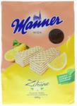 BILLA PLUS Manner Zitronenschnitten