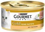 BILLA PLUS Gourmet Gold Feine Pastete mit Truthahn