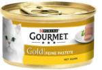 BILLA PLUS Gourmet Gold Feine Pastete mit Huhn