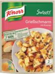BILLA Knorr Sweety Grießschmarrn