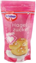 Dr. Oetker Hagelzucker