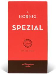 J. Hornig Spezial gemahlen