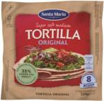 BILLA Santa Maria Original Tortilla Medium