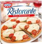 BILLA Dr. Oetker Ristorante Pizza Mozzarella