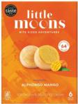 BILLA Little Moons Mango Mochi Eis