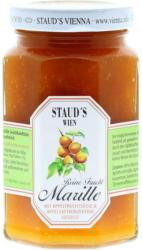 Staud's Reine Frucht Marille