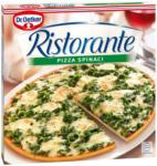 BILLA Dr. Oetker Ristorante Pizza Spinaci