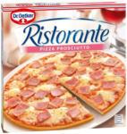 BILLA Dr. Oetker Ristorante Pizza Prosciutto