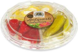 Antipasti Selection Bunter Mix - Die Käsemacher