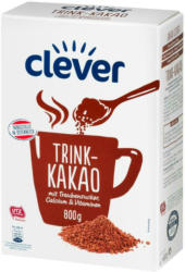 Clever Trink-Kakao