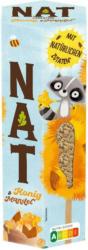Nestlé NAT Honig-Mandel Knuspermüsli