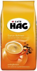 Cafe Hag Ganze Bohne