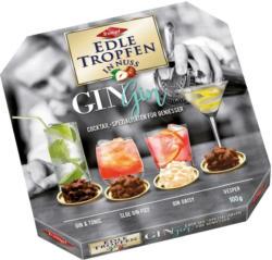 Trumpf Edle Tropfen in Nuss Gin Gin