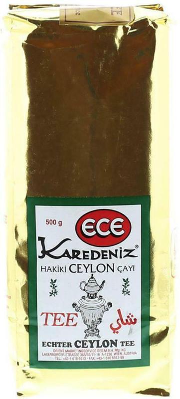 Ece Ceylon Tee
