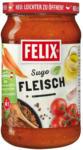 BILLA Felix Sugo mit Fleisch