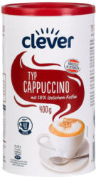 Clever Cappuccino
