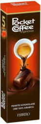 Ferrero Pocket Coffee