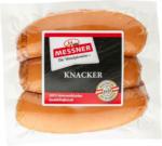 BILLA PLUS Messner Knacker
