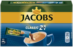 Jacobs 2in1