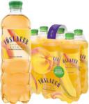 BILLA PLUS Vöslauer Balance Juicy Mango-Pfirsich