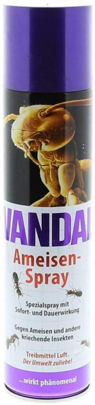 Vandal Ameisenspray