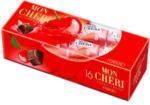 BILLA Ferrero Mon Cheri