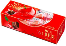 Ferrero Mon Cheri