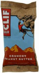 Clif Bar Crunchy Erdnussbutter