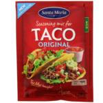BILLA Santa Maria Taco Würzmischung mild