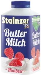 Stainzer Buttermilch Himbeer