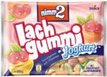 BILLA PLUS Nimm2 Lachgummi Joghurt