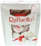 BILLA Ferrero Raffaello