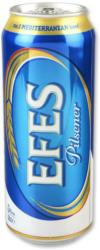 Efes Pilsener Bier