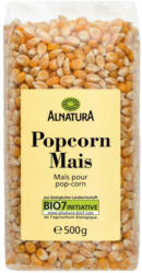 Alnatura Popcorn Mais