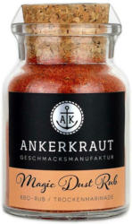 Ankerkraut Magic Dust Rub