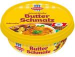 BILLA Schärdinger Butterschmalz