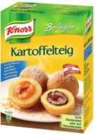 BILLA Knorr Kartoffelteig