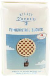 Wiener Zucker Feinkristall-Zucker