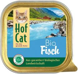 Hof Cat Bio Fisch