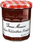 BILLA Bonne Maman Erdbeer-Walderdbeer-Konfitüre