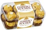 BILLA Ferrero Rocher