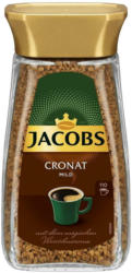 Jacobs Cronat Mild