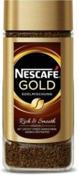Nescafé Gold Edelmischung