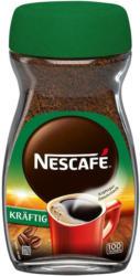 Nescafé Classic Kräftig